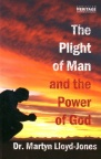 Plight of Man and the Power of God *
