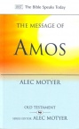 Message of Amos - BST