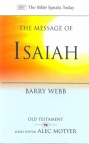 Message of Isaiah - BST