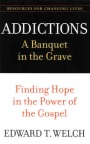 Addictions: Banquet in the Grave