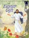 Arch Book - The Easter Gift