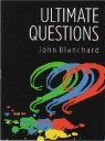 Ultimate Questions KJV  (Pocket Edition) Pack of 10