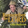 Remember the Lord  *with Free Cd*