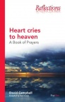 Heart Cries to Heaven, A Book of Prayers