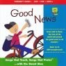 CD - Just for Kids:	Good News