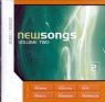 CD - New Songs 2001/02