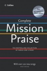 Complete Mission Praise -  Music Edition