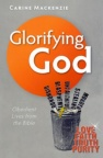 Glorifying God, Obedient Lives from the Bible