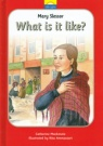 Mary Slessor - What is it Like? (Little Lights)
