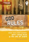 God Rules - Junction Ministries