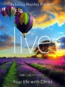 DVD - Live: Your life with Christ