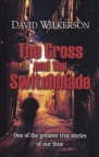 The Cross & The Switchblade, Hardback Edition
